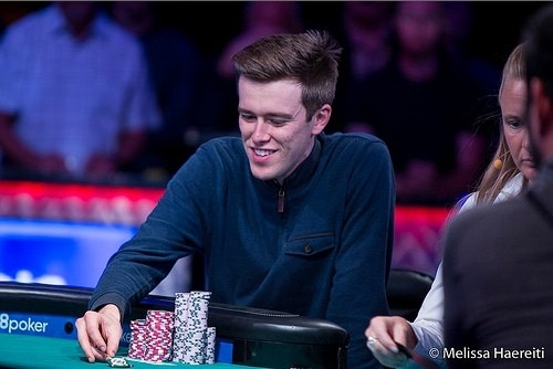 Почему PokerStars конфисковала у хайроллера $690 000?