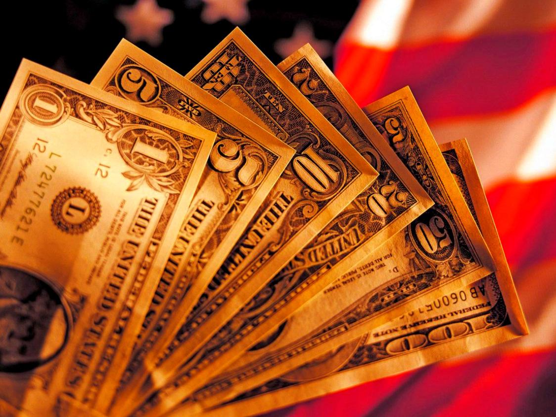 Экс-советник ЦРУ дал неутешительный прогноз для экономики США