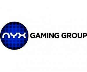 SoftSwiss теперь — партнер  NYX Gaming Group Limited